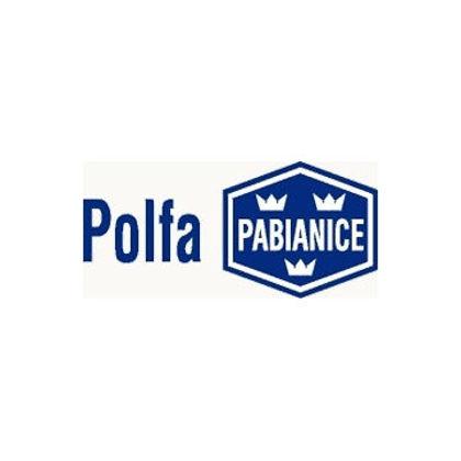 Изображение для производителя Polfa Pabianice (Польфа Пабьянице)