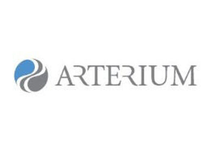 Изображение для производителя Артериум