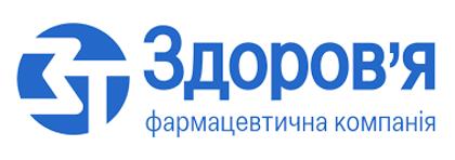 Изображение для производителя Здоровье ФК