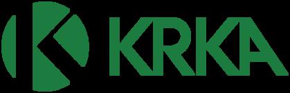 Изображение для производителя KRKA (КРКА)