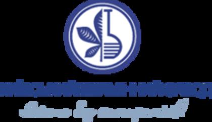 Изображение для производителя КВЗ (Киевский Витаминный завод)