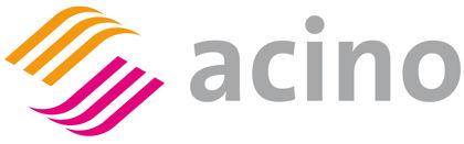 Изображение для производителя Acino (Асино)