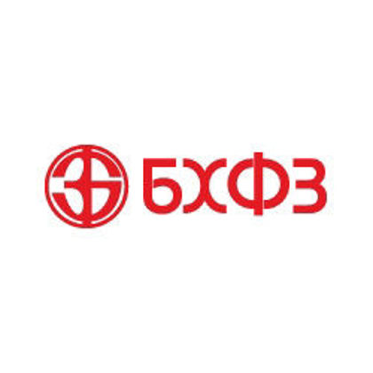 Изображение для производителя Борщаговский ФХЗ