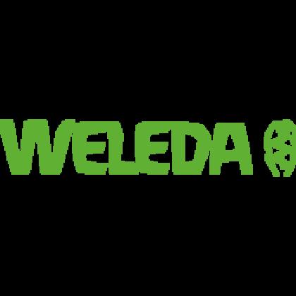 Изображение для производителя Weleda (Веледа)