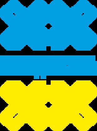 Изображение для производителя УкрМедТекстиль