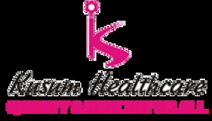 Изображение для производителя Kusum Healthcare (Кусум Хелскеа)