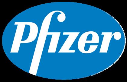 Изображение для производителя Pfizer (Пфайзер)