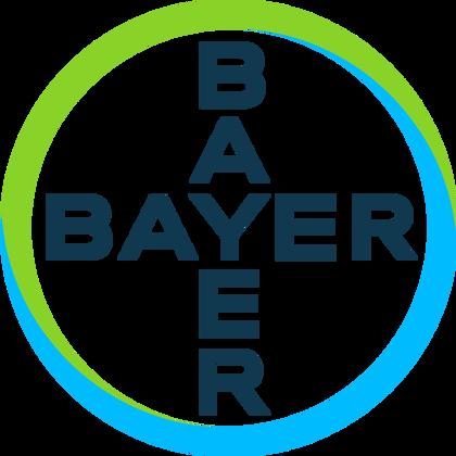 Изображение для производителя Bayer (Байер)