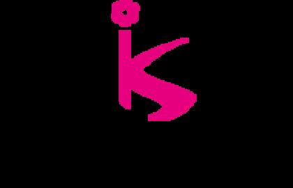Изображение для производителя Kusum Pharm (Кусум Фарм)