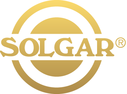 Изображение для производителя Solgar (Солгар)