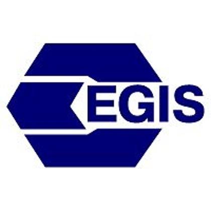 Изображение для производителя Egis (Эгис)