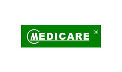 Изображение для производителя Medicare (Допомога-1)