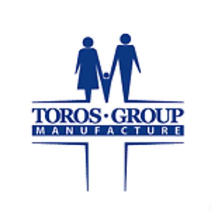 Изображение для производителя Toros-Group (Торос-Групп)