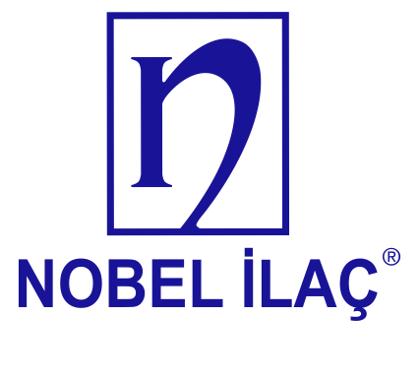 Изображение для производителя Nobel (Нобель)