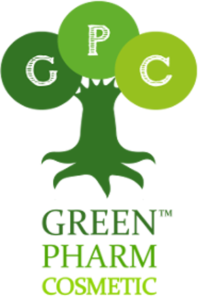 Изображение для производителя Green Pharm Cosmetic (ГРИН ФАРМ КОСМЕТИК)