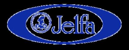 Изображение для производителя Jelfa (Эльфа)