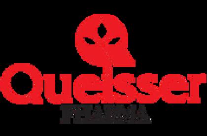 Изображение для производителя Queisser Pharma (Квайссер Фарма)
