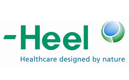 Изображение для производителя Heel (Хеель)