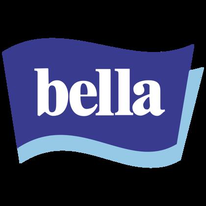 Изображение для производителя Bella (Белла)