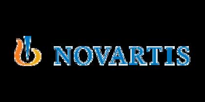 Изображение для производителя Novartis (Новартис)