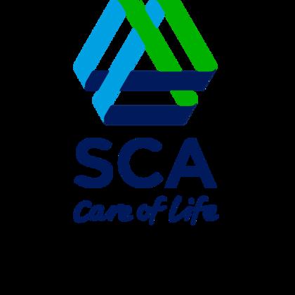 Изображение для производителя SCA (Эс Си Эй)