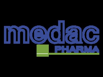 Изображение для производителя Medac Pharma (Медак Фарма)