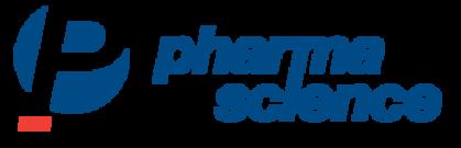 Изображение для производителя PharmaSciense (Фармасайнс)