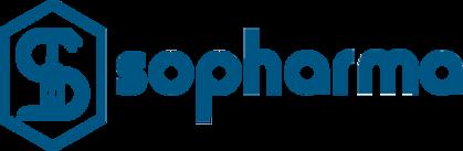 Изображение для производителя Sopharma (Софарма)