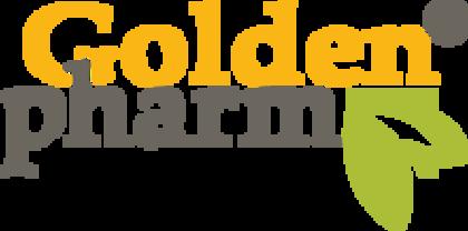 Изображение для производителя Golden Pharm (Голден Фарм)