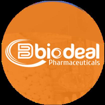 Изображение для производителя BioDeal (Биодиал)