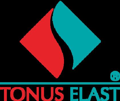 Изображение для производителя Tonus Elast (Тонус Эласт)