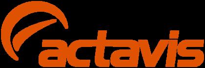 Изображение для производителя Actavis (Актавис)