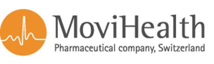 Изображение для производителя MoviHealth (МовиХелс)