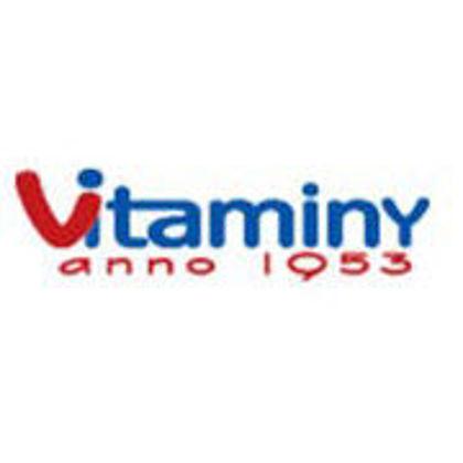Изображение для производителя Витамины