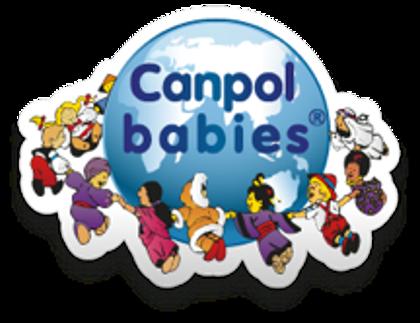 Изображение для производителя Canpol babies (Канпол бебис)