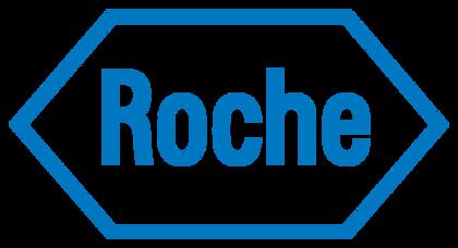Изображение для производителя Roche (Рош)