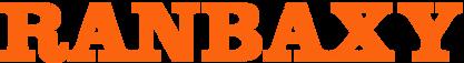 Изображение для производителя Ranbaxy (Ранбакси)