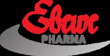 Изображение для производителя Ebewe Pharma (Эбеве Фарма)