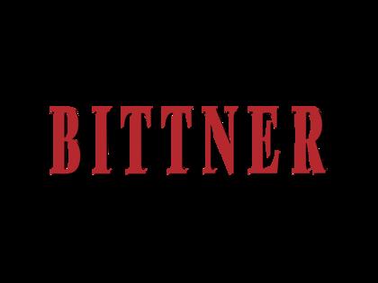 Изображение для производителя Bittner (Биттнер)