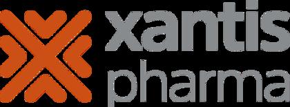 Изображение для производителя Xantis Pharma (Ксантис Фарма)