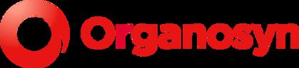 Изображение для производителя Organosyn (Органосин)