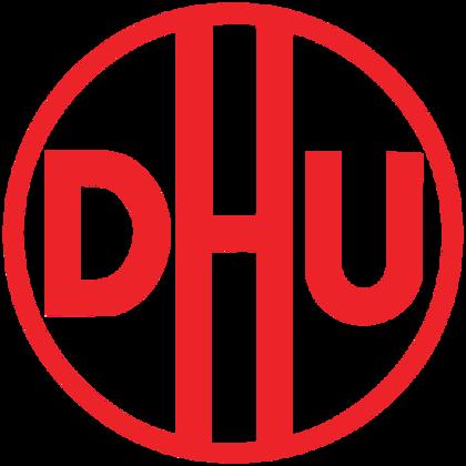 Изображение для производителя Deutsche Homöopathie Union (Дойче Хомеопатие Юнион)
