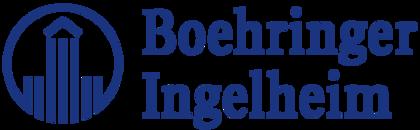 Изображение для производителя Boehringer Ingelheim (Берингер Ингельхайм)