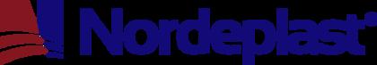 Изображение для производителя Nordeplast (Нордепласт)