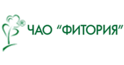 Изображение для производителя ФИТОРИЯ