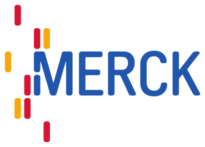 Изображение для производителя Merck (Мерк)