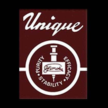 Изображение для производителя Unique Pharmaceuticals (Юник Фармасьютикалс)