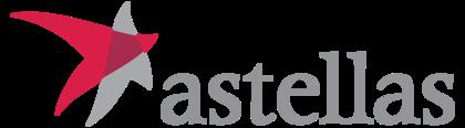 Изображение для производителя Astellas (Астеллас)