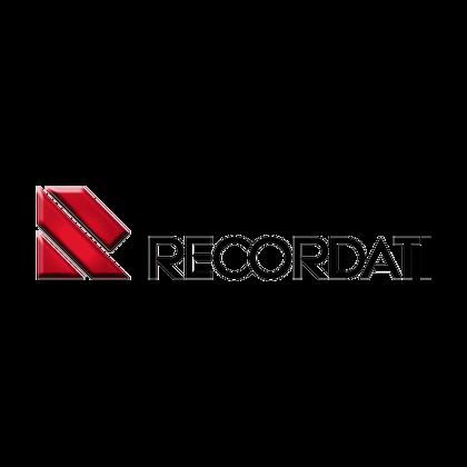 Изображение для производителя Recordati (Рекордати)