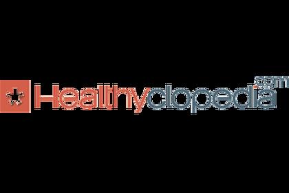 Изображение для производителя HealthyClopedia (Хелсиклопедия)